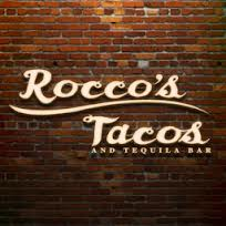 Rocco 39 s tacos menu palm beach gardens fl food delivery - Delivery dudes palm beach gardens ...