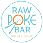 Raw Poke Bar