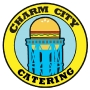 Catering Charm City Burger