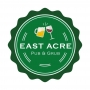 East Acre Pub  Grub