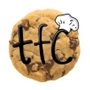 Two Fat Cookies