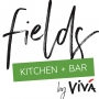 Fields Kitchen  Bar by ViVA