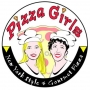 Pizza Girls