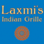 Laxmis Indian Grille