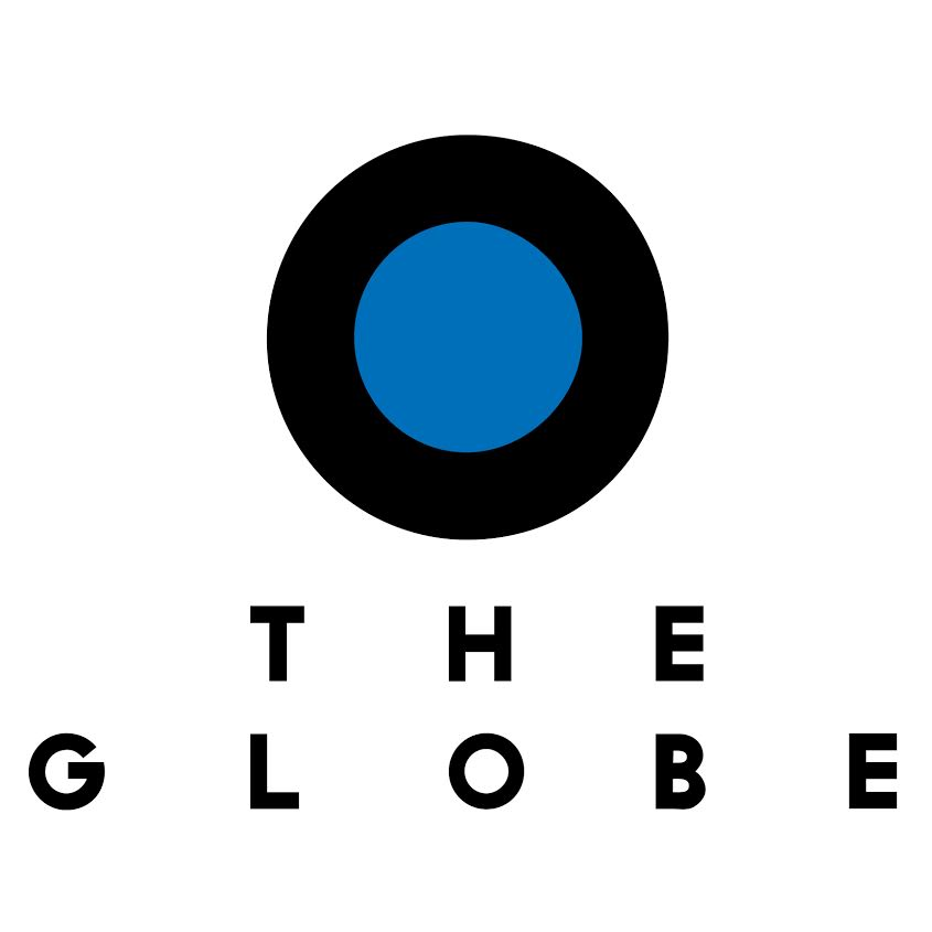 Theglobe in coral gables delivery dudes view - Delivery dudes palm beach gardens ...