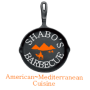 Shabos Barbecue