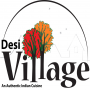 Desi Indian Village