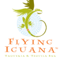 Flying Iguana Taqueria And Tequila Bar