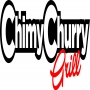 ChimyChurry Grill