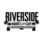 Riverside Market Cafe