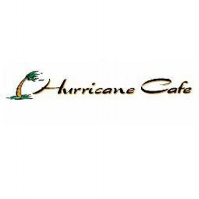 Hurricane cafe in juno beach delivery dudes view - Delivery dudes palm beach gardens ...