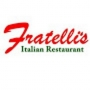 Fratellis Catering