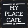 My Place Cafe