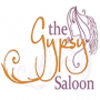 The Gypsy Saloon