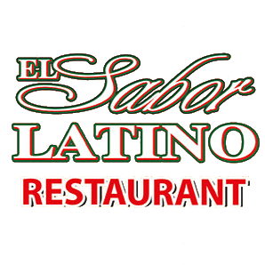 El sabor latino menu palm beach gardens fl food - Delivery dudes palm beach gardens ...