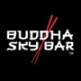 Buddha Sky Bar Catering