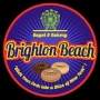 Brighton Beach Bagel