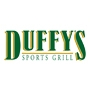 Duffys Catering
