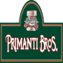 Primanti Brothers Pizza