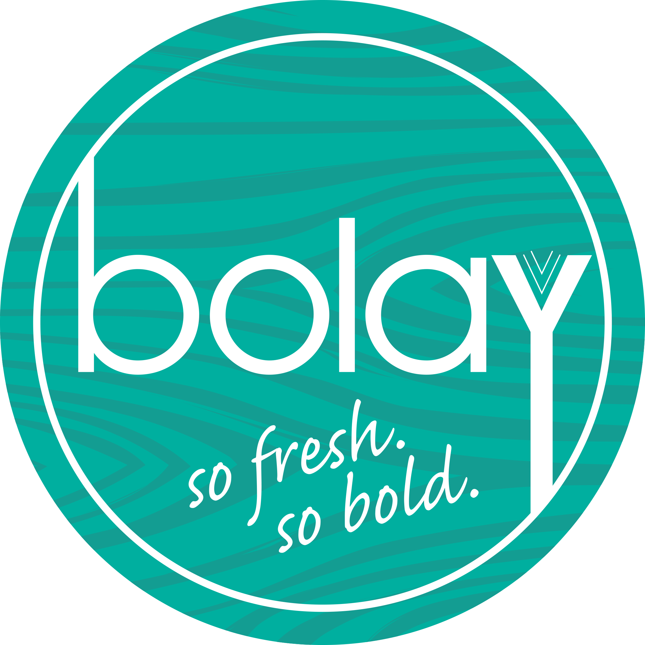 Bolay Menu | Boca Raton, Fl Food Delivery | Healthy, Bowls ...