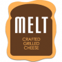 Melt Crafted Grilled Cheese