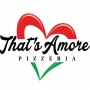 Pizzeria Thats Amore
