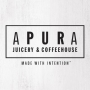 Apura Juicery