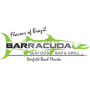 Barracuda Bar  Seafood
