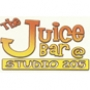 Java Juice Bar