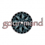 Gourmand Cafe Wyomissing