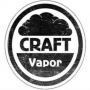 Craft Vapor