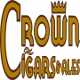 Crown Cigars  Ales