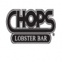 Chops Lobster Bar
