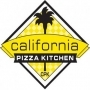 California Pizza Kitchen Catering