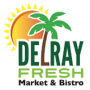 Delray Fresh Catering