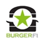 BurgerFi Lighthouse Point