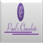 Pauls Chocolate Gallery