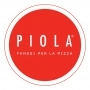 Piola Catering