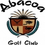 Abacoa Golf Club Grille Room