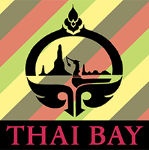 Thai bay in palm beach delivery dudes view restaurant menu - Delivery dudes palm beach gardens ...