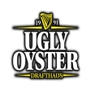 Ugly Oyster Drafthaus