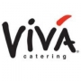 Catering By ViVA