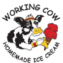 The Working Cow Yogurt Place