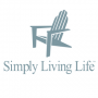 Simply Living Life  Catering