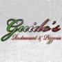 Guidos Brick Oven Pizzeria