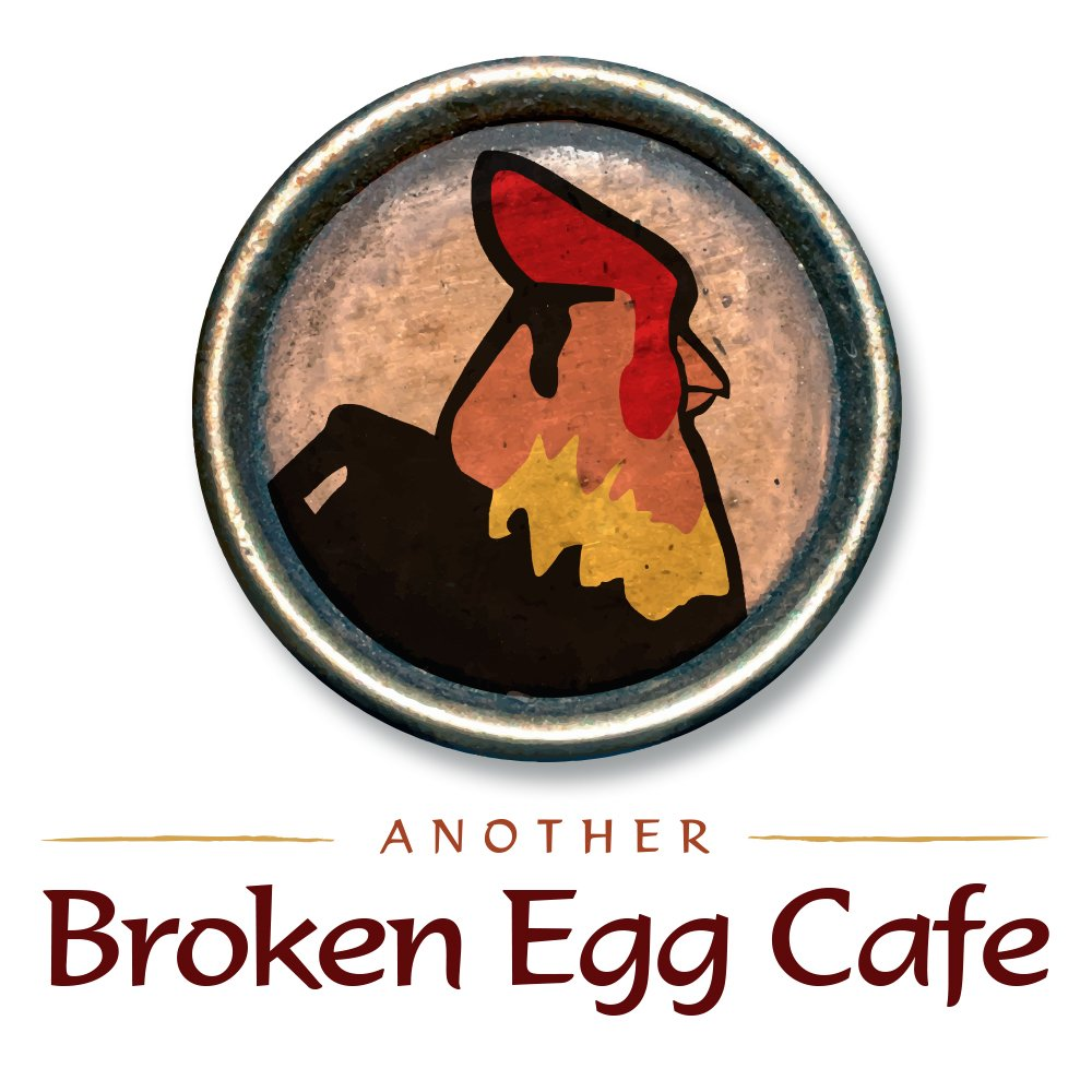 Another Broken Egg | Delray Beach | FL | Delivery Dudes ...