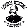 General Burnsides Canteen