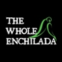 The Whole Enchilada Catering