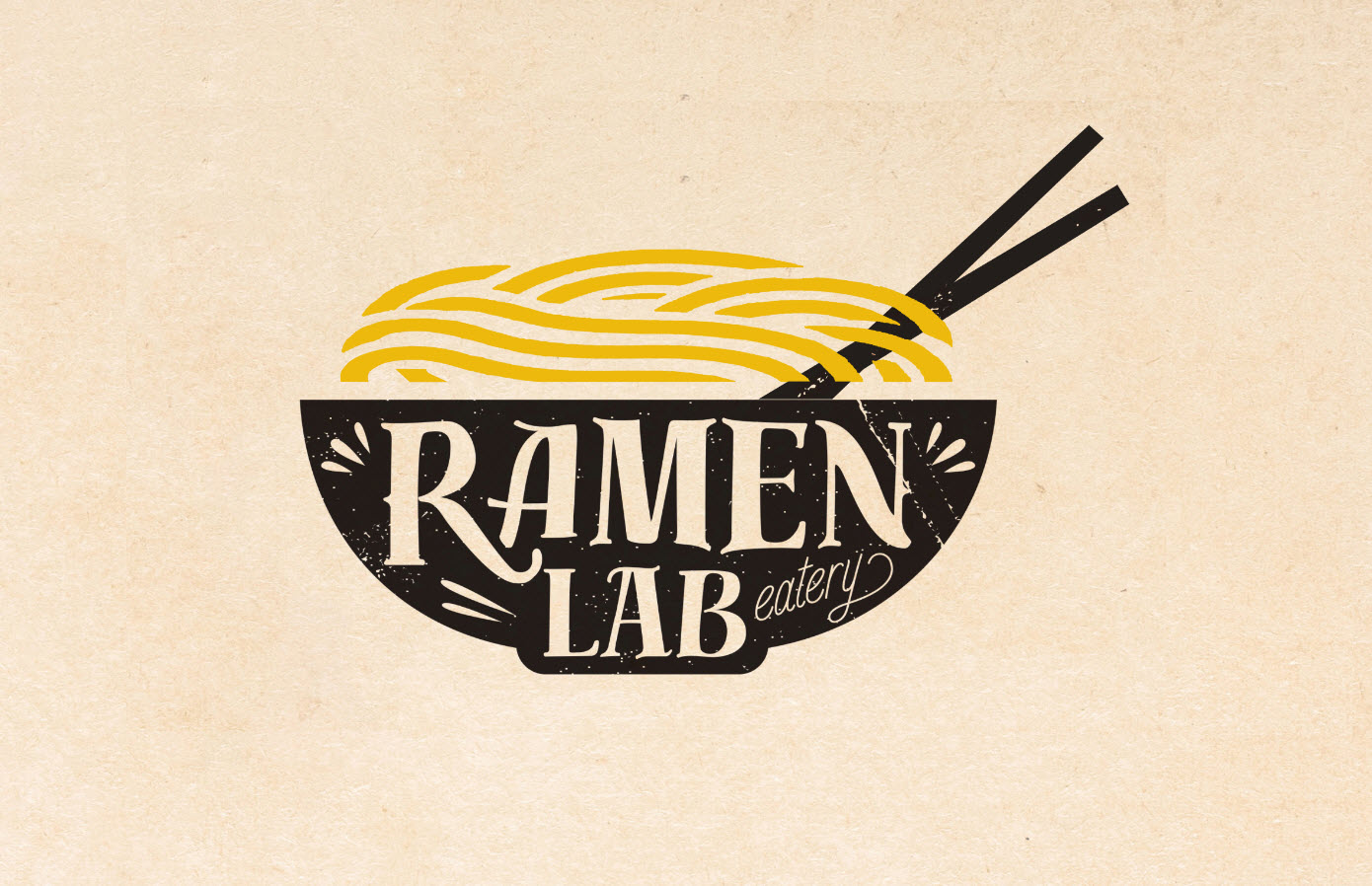 Ramen Lab Menu | West Palm Beach, Fl Food Delivery | Ramen
