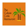 The Cuban Cafe